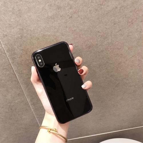 주문폭주♥아이폰 4colors 하우징 케이스