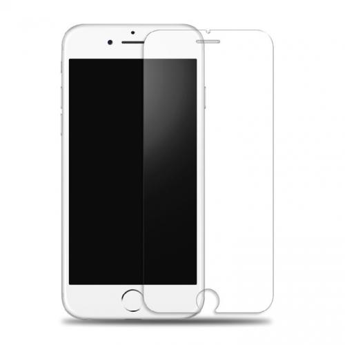 아이폰 2.5D 방탄 강화유리 액정보호필름