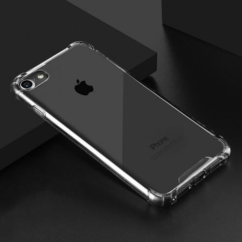 (우주최저가보장!) 아이폰 울트라범퍼 투명 케이스