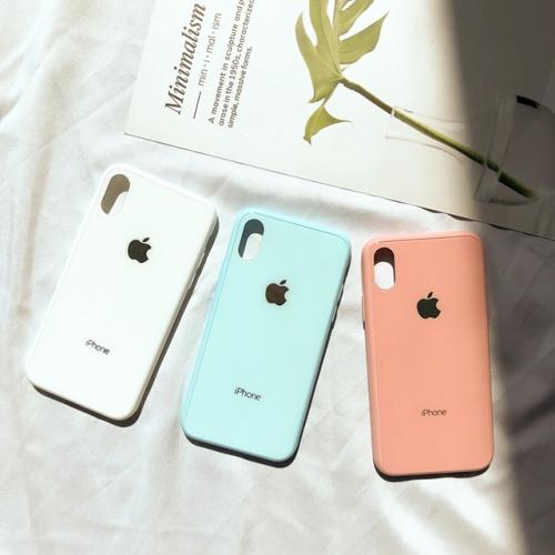 아이폰 6colors ALL칼라 하우징 케이스